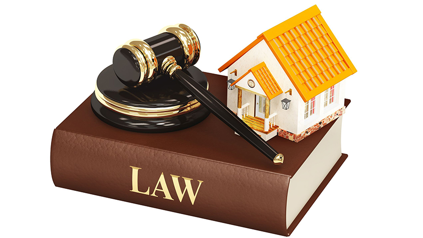 Gippsland Property Lawyers